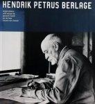 Polano, Sergio - Hendrik Petrus Berlage