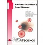 Gasche, Christoph - Anemia in Inflammatory Bowel Diseases