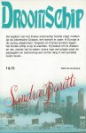 Paretti, Sandra - HET DROOMSCHIP