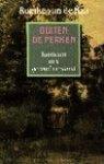 Kaa, R. van de - Buiten de perken / druk 1 / tuinieren met gezond verstand