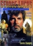 Charles Champlin - George Lucas the creative impulse : Lucasfilm's first twenty years