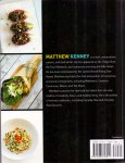 Kenney, Matthew (ds1371B) - Everyday Raw Express. Recipes in 30 Minutes or Less