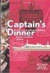 Berkum, Sandra van en T. Maes - Captain's Dinner