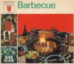 Zechmann, Inge - Barbecue