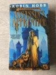 Hobb, Robin - Assassin's Apprentice