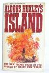 Huxley, Aldous - Island