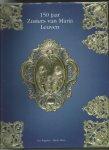 Engelen, Cor/ MiekeMarx - 150 jaar Zusters van Maria Leuven