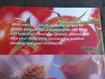 VanStraten, Michael - Super Food, Super Juice, Super Health