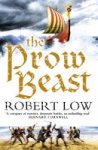 Robert Low - The Prow Beast
