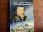 Verdouw N - Graaf Jan van Nassau
