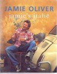 Oliver, Jamie (ds1219) - Jamie's Italië