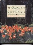 stefan buczacki - a garden for all seasons