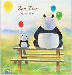 Muth, Jon J. - Zen Ties