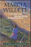 Willett, Marcia - Een tijd van verwachting