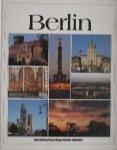 SCHILGEN, JOST, - Berlin.