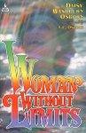Osborn, Daisy Washburn - Woman Without Limits