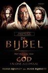 Roma Downey ; Mark Burnett - De Bijbel