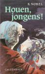 Norel, K (ds1259) - Houen, jongens !