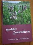 Stijn, Hans van en Dijk  Jelle van - van Aardaker tot Zwanenbloem