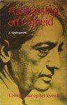 Krishnamurti, J. - Aanpassing en vrijheid; commentaar op het leven deel 2