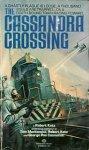 Katz, Robert - The cassandra crossing