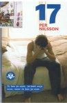 Nilsson, Per - 17