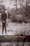 Stijn Wiegerinck - Het commando Pieters