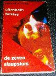 Ferrars, Elizabeth - De zeven slaapsters