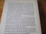 Ferro - Flankademhaling conditieverbetering / druk 1979