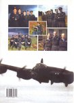 Ward, Lee, Wachtel (ds1220) - Dambusters, the definitive history of 617 squadron at war 1943-1945