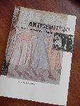 Jansen, dr. Hans e.a. - Antisemitisme - een Geschiedenis in Beeld - Anne Frankstichting- tekst en veel fotomateriaal