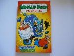 Disney, W. - Donald Duck Pocket 46 De simulerende Simulator