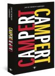 Campert, Jan - Remco Campert - Campert & Campert