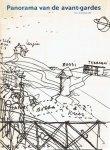 BRAND, Jan e.a. - Panorama van de avant-gardes 1981.