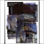 Paul Ardenne, Margot Guislain ConCeption graphique : Sylvain Enguehard - Jean-Paul Viguier architecture 2002-2010