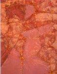 Manrique Cesar (ds5002) - Pintura