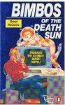 McCrumb, Sharyn - Bimbos of the death sun