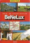 - Reis- en vakantieatlas BeNeLux
