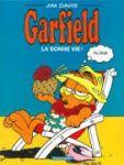 Davis, Jim - Garfield. La bonne vie!