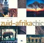Roper, Sally e.a - Zuid-Afrika Chic. Hotels, lodges, spas