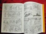 Urbanus - 2. De Geverniste Vernepelingskes / LUXE EDITION + oplage 300 + Gesigneerd  + groot formaat