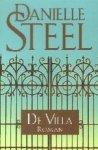 Steel, Danielle - De Villa