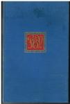 Heyermans, H.L - Handboek voor gezondheidszorg en lichaamscultuur - Practische bibliotheek voor de vrouw