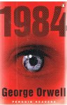 Orwell, George - 1984 - level 4