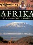 Gordon, René - Afrika