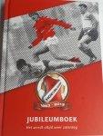 KREUNING, Robert - S. C. Hoevelaken  1963 - 2013 Jubileumboek. Het wordt altijd weer zaterdag
