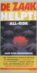 De Zaak - all-risk / alles over verzekeringen