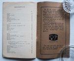 Enkart, V. - C. P. Gids, voeding en hygiene der planten