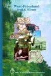 Samengesteld - West-Friesland Oud & Nieuw 2009 76e jaarboek