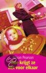 Pearson, Allison - Hoe krijgt ze het voor elkaar / een komedie over falen, een tragedie over succes